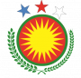 namespace:coat_of_arms_of_rojava.png