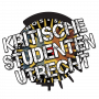 namespace:ksu-logo-zonder-website.png
